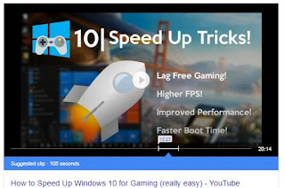 how, to, make, windows, 10, run, faster, how, to, make, windows, 10, boot, faster, how, to, speed, up, windows, 10, laptop, boost, windows, 10, performance, how, to, make, windows, 10, faster, for, gaming, make, windows, 10, faster, on, old, laptop, how, to, speed, up, windows, 10, for, gaming, optimize, windows, 10, performance, how, to, make, windows, 10, boot, faster, how, to, make, windows, 10, faster, for, gaming, boost, windows, 10, performance, how, to, speed, up, windows, 10, laptop, make, windows, 10, faster, on, old, laptop, windows, 10, unnecessary, services, how, to, speed, up, windows, 10, for, gaming, optimize, windows, 10, performance, windows, 10, fast, startup, problems, how, to, make, windows, 10, run, faster, how, to, speed, up, windows, 10, laptop, speed, up, windows, 10, startup, and, shutdown, how, to, make, windows, 10, faster, for, gaming, why, does, windows, 10, take, so, long, to, boot, boost, windows, 10, performance, make, windows, 10, faster, on, old, laptop, how, to, speed, up, windows, 10, for, gaming, speed, up, windows, 10, boot, how, to, speed, up, computer, windows, 7, speed, up, windows, 10, software, how, to, speed, up, windows, 10, internet, how, to, make, windows, 10, run, faster, boost, windows, 10, performance, how, to, speed, up, laptop, how, to, improve, computer, performance, windows, 10, optimize, windows, 10, performance, windows, 10, performance, tweaks, for, gaming, how, to, speed, up, windows, 10, laptop, windows, 10, unnecessary, services, how, to, make, windows, 10, run, faster, windows, 10, slow, how, to, make, windows, 10, faster, for, gaming, how, to, make, windows, 10, faster, for, gaming, 2017, how, to, make, windows, 10, faster, for, gaming, 2018, speed, up, windows, 10, for, gaming, optimize, windows, 10, for, gaming, 2018, optimize, windows, 10, for, gaming, reddit, how, to, speed, up, windows, 10, optimize, windows, 10, for, gaming, 2017, windows, 10, unnecessary, services, how, to, make, windows, 10, run, faster, how, to, speed, up, windows, 10, laptop, speed, up, windows, 10, boot, how, to, speed, up, windows, 10, for, gaming, how, to, make, windows, 10, faster, for, gaming, boost, windows, 10, performance, how, to, speed, up, computer, windows, 7, how, to, speed, up, windows, 10, internet, optimize, windows, 10, for, gaming, 2018, optimize, windows, 10, for, gaming, 2017, optimize, windows, 10, for, gaming, reddit, how, to, make, windows, 10, faster, for, gaming, 2017, how, to, optimize, windows, 10, for, performance, windows, 10, gaming, how, to, improve, gaming, performance, on, windows, 10, windows, 10, performance, improvement, how, to, improve, computer, performance, windows, 10, windows, 10, performance, improvement, windows, 10, performance, tweaks, for, gaming, windows, 10, optimization, software, how, to, speed, up, computer, windows, 10, how, to, make, windows, 10, run, faster, windows, 10, unnecessary, services, check, computer, performance, windows, 10.