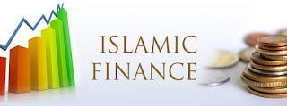 Perkembangan Praktik Ekonomi Islam