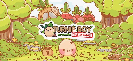 turnip-boy-commits-tax-evasion-pc-cover