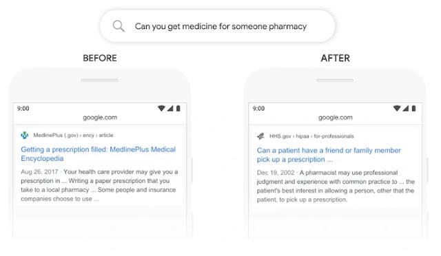 google-pesquisa-buscador-resultado-bert-mecanismo-busca-perguntas-respostas