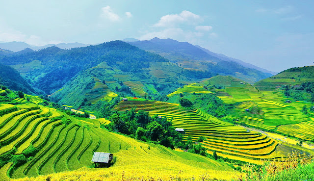 Memorable Things to do in Sapa