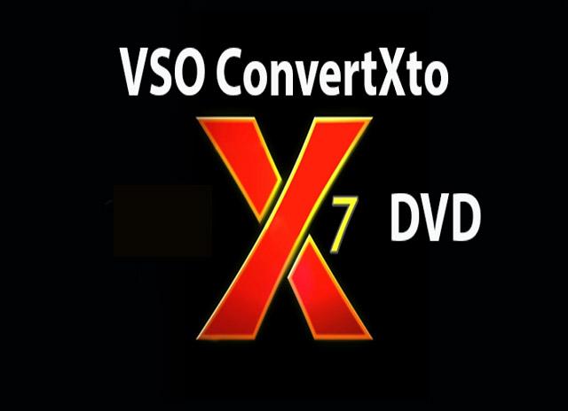 VSO ConvertXtoDVD Full -