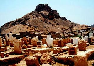 Makalah Sejarah Peradaban Islam (Dinasti Abbasiyah 750-1258 M)
