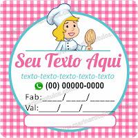 https://www.marinarotulos.com.br/adesivo-confeiteira-loira-rosa-quadrado