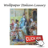 http://www.butikwallpaper.com/2016/01/italian-luxury.html