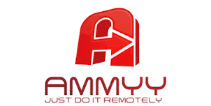 ammy-admin-3.5-free-download