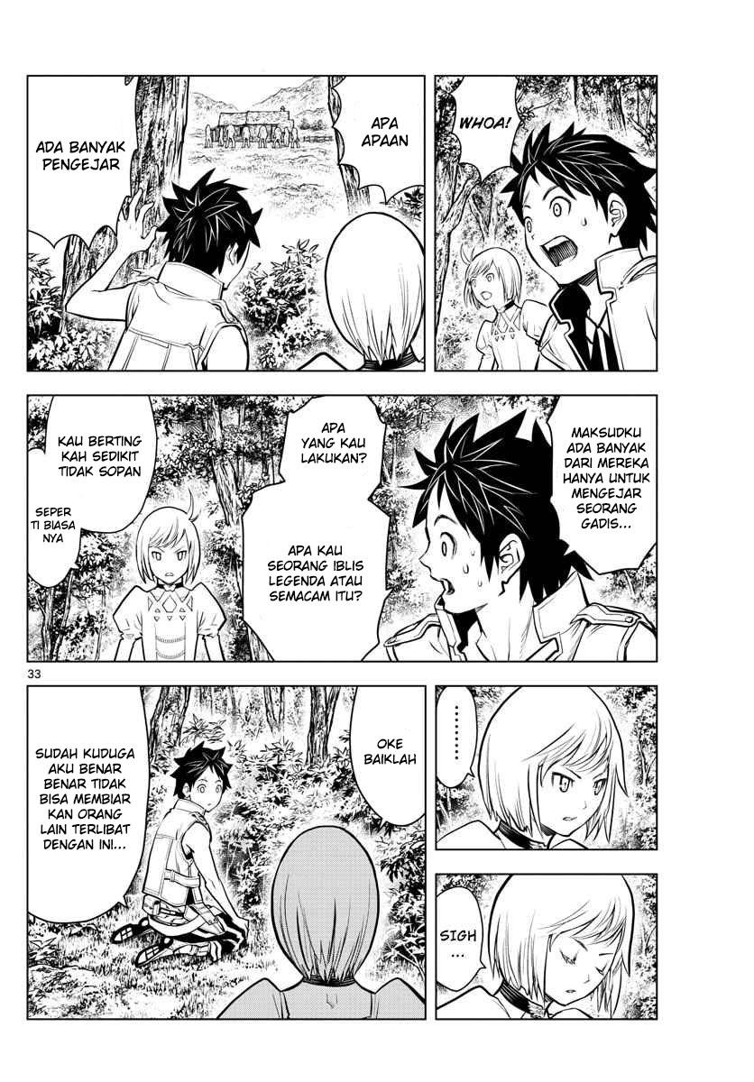 Komik soukyuu no ariadne 001 - chapter 1 2 Indonesia soukyuu no ariadne 001 - chapter 1 Terbaru 34|Baca Manga Komik Indonesia