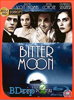 Bitter Moon (1992) BDRIP1080pLatino [GoogleDrive] SilvestreHD