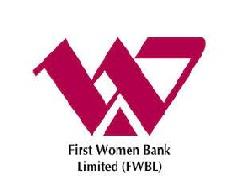 Latest First Women Bank Limited  FWBL jobs 2021