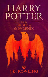 harry potter and the order of the phoenix pdf,order of the phoenix pdf,harry potter and the order of the phoenix book download,harry potter order of the phoenix pdf,harry potter and the order of the phoenix pdf download,harry potter and the order of the phoenix read online,harry potter and the order of the phoenix book online,harry potter and the order of the phoenix pdf scholastic,order of the phoenix read online,harry potter and the order of the phoenix book pdf,harry potter and the order of the phoenix ebook,harry potter and the order of the phoenix free ebook,harry potter and the order of the phoenix ebook pdf,read order of the phoenix online free,harry potter and order of phoenix book pdf download,harry potter and the order of phoenix full book pdf,order of the phoenix free pdf,harry potter and the order of the phoenix pdf free,harry potter order of the phoenix pdf download,harry potter and the order of the phoenix download pdf,harry potter and the order pdf,order of the phoenix read online free,harry potter order of the phoenix ebook,harry potter order of the phoenix read online,harry potter order of the phoenix pdf free download,order of the phoenix book pdf,harry potter and the order of the phoenix pdf book,read harry potter and the order of the phoenix free,harry potter and the order of phoenix book download,harry potter and the order of the phoenix pdf bloomsbury,order of the phoenix pdf download,read harry potter and order of phoenix online,harry potter 5 pdf download,harry potter order of the phoenix book online,harry potter and the order of the phoenix book free,harry potter and the order of the phoenix ebook download,harry potter and order of phoenix pdf download,