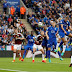 Leicester Vs Chelsea: Memori Final Piala Liga 1965 Kembali Terulang