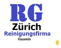 Putzfrau in Zürich