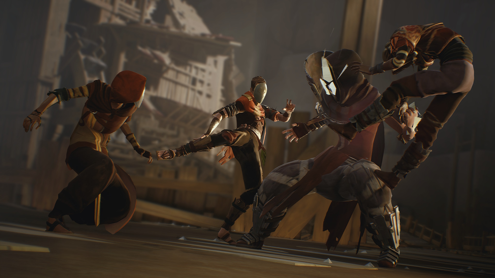absolver-deluxe-edition-pc-screenshot-04