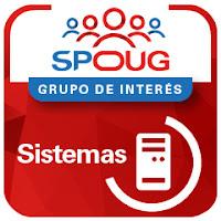 http://oracleengineeredsystemsspoug.blogspot.com.es/