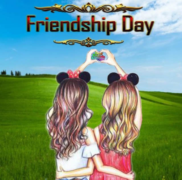 Happy Friendship Day Images|Happy friendship day  images for  best friends