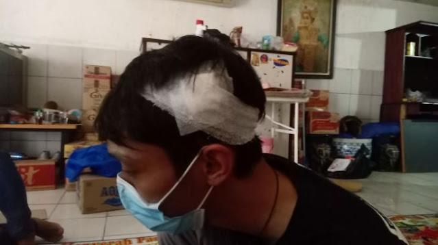 Diserang Ormas, Korban Luka di Lahan Sengketa Pertamina Kini Capai 28 Orang