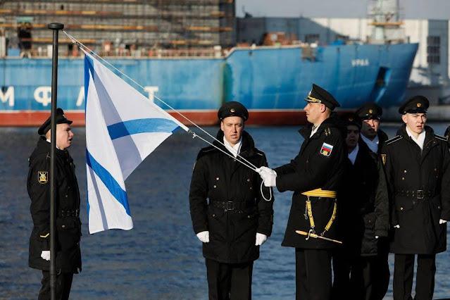 La-armada-Rusa-recibe-el-submarino-diesel-Magadan-del-Proyecto-636.3