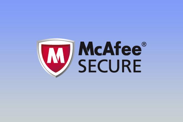 McAfee Stinger 12.2.0.128