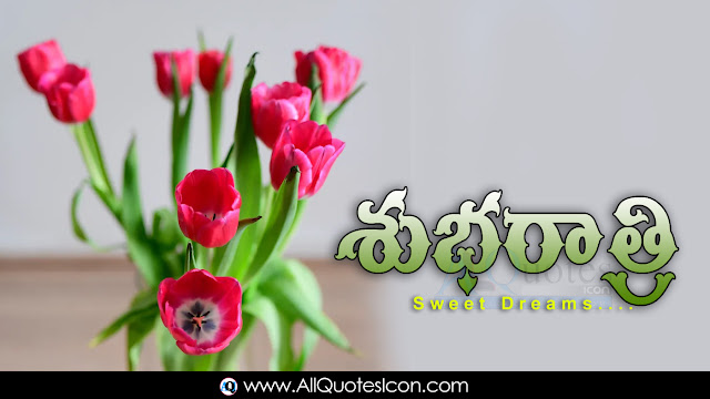 Here is a Telugu Good Night Images, Telugu Quotes Good Night Wishes, Good Night Quotes in Telugu,Best Good Night Greetings in Telugu, Good Night Thought in Telugu, Telugu Good Night Greetings,  Telugu Good Night Sayings, Good Night Hd Wallpapers, Good Night Wallpapers, Good Night Motivationa Quotes in Telugu, Good Night Inspiration Quotes in Telugu online.