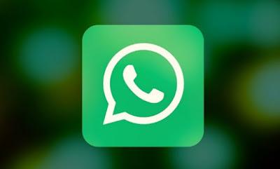 Dunia pengiriman pesan pribadi menjadi sangat besar dalam beberapa tahun terakhir Cara Kirim Pesan ke Orang Yang Memblokir Anda di WhatsApp