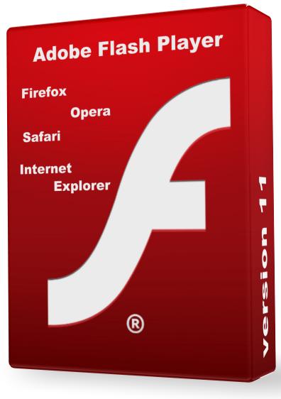 تحميل برنامج ادوبي فلاش بلاير من الموقع الرسمي