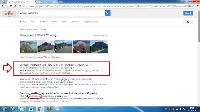 Kerjasama, Iklan, Pencarian Google, Keyword, Nomor 1, Page One, Seo, Murah SEO, Jasa Seo, keyword nomor 1, iklan bisnis online shop, lomba