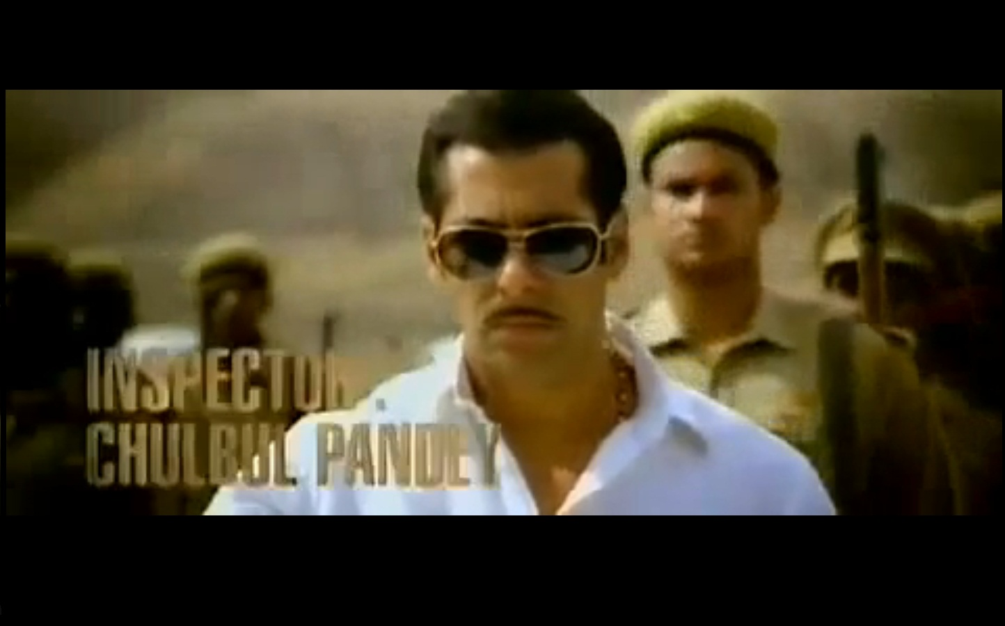 Salman Khan Dabang Movie Wallpapers - Salman Khan, Salman -7885