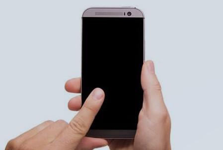 Cara Mengatasi Xiaomi Redmi 2 Layar Mati Ketika Telepon