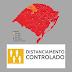 Estado recebe cinco pedidos de reconsideração ao mapa preliminar da 36ª rodada