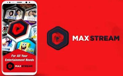 Cara Mengatasi Kuota Maxstream Telkomsel Tidak Bisa Digunakan