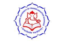 Assistant Librarian at Gujarat University of Transplantation Sciences