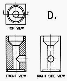 engr drawing Find freelance engineering drawing work on upwork 17 engineering drawing online jobs are available.