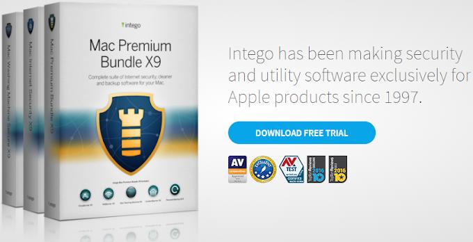 احصل على برنامج Mac Premium Bundle X9 افضل برامج مكافحة الفيروسات