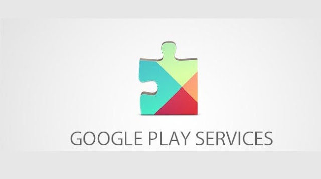 Google Play Services v14.7.99 APK Update to Download : Supports all Android 4+ Devices