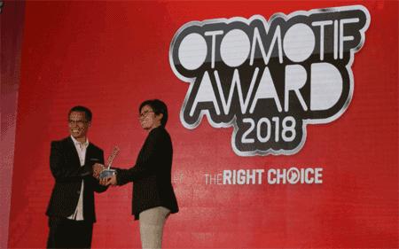 Promo IIMS 2018, CASHBACK + DISKON KHUSUS Pameran Mobil Wuling Jakarta