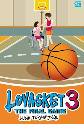 The Final Game Lovasket 3