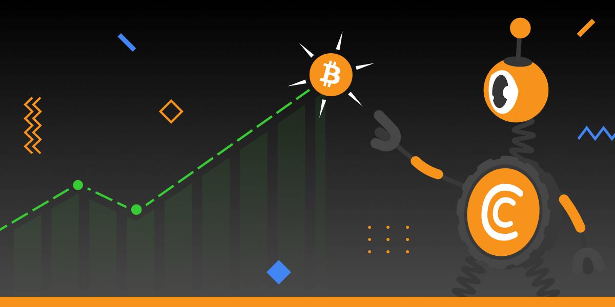 """55.000 $ ve bu sınır değil Bitcoin tüm zamanların en yüksek seviyesine ulaştı  Bitcoin'in fiyatı 55.000 doları aştı ve burada bitmeyecek gibi görünüyor! Analistler, stablecoin girişinde sürekli bir artış olduğunu ve Bitcoin'in yıl sonuna kadar ikiye katlanarak 100.000 $ 'a yükselebileceğini tahmin ediyorlar. Ve 2021'in başından beri Bitcoin'in% 70 büyümesini izleyerek buna inanabiliriz.  Tesla'nın 1,5 milyar dolarlık yatırımının yanı sıra Mastercard'ın 2021'de kripto para birimi işlemlerini desteklemeye başlayacağı duyurusu umut verici görünüyor, değil mi? Görünüşe göre diğer şirketler de onların izinden gidecek. Bu yüzden size tavsiyemiz tereddüt etmeyin ve gelirinize şimdi dikkat edin!  Kazancınızı artırmaya hazır mısınız? Tabiki öylesin. Bu yolculuğa birlikte devam edelim! CryptoTab Browser ile yeni olasılıkları keşfedin. Bu, sadece web'e göz atarak BTC almanıza izin veren tek tarayıcıdır! Cloud.Boost'u etkinleştirerek gelirinizi birkaç kez katlayın . Şimdi madenciliğe başlayın, arkadaşlarınızı davet edin, kazancınızı birlikte artırın. Cihazınız size kazanç getirsin, biz de madencilik deneyiminizi kolay ve eğlenceli hale getirelim.  Riskten korunma fonu yöneticisi Paul Tudor Jones'un dediği gibi: """"Kârı maksimize eden en iyi strateji, en hızlı ata sahip olmaktır. Tahmin etmeye zorlanırsam, bahse girerim Bitcoin olacak. """""""