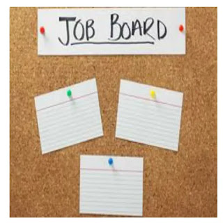 How to get jobs in Content Writing Job Board