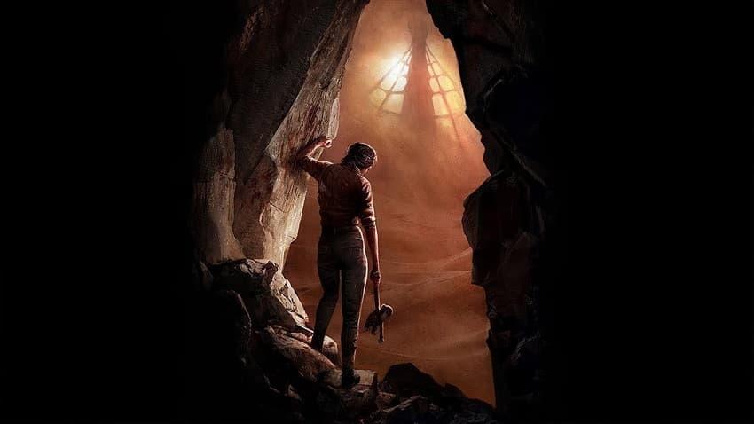 Frictional Games показала сюжетный трейлер хоррора Amnesia: Rebirth - игры выйдет 20 октября
