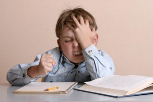 10 Upaya Meningkatkan Kedisiplinan Siswa di Sekolah