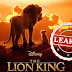 the lion king leaked online in both english hindi versions