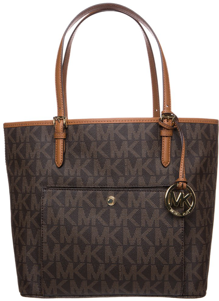 michael kors shopping bag primavera estate 2015