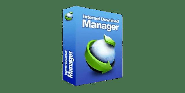 Internet Download Manager v6.38 Build 21 Latest Version Free