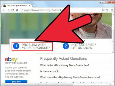 gambar cara berbelanja di ebay