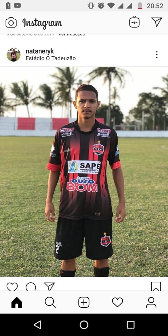GIRA BOLA: Resumo das notícias esportivas em Elesbão Veloso e as últimas do plantão permanente para esta terça-feira, 14 de janeiro 2020