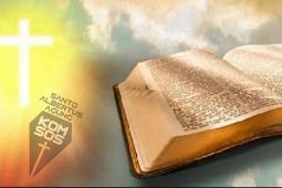 Penyertaan Roh kudus