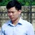 Vụ chạy thận làm chết 8 người ở Hòa Bình: HOÀNG CÔNG LƯƠNG ĐƯỢC GIẢM ÁN