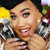 PatrickStarrr Net Worth - How Much Money PatrickStarrr Makes On YouTube