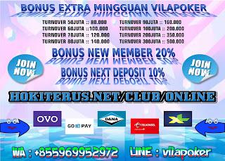 senang4d merupakan salah satu situs judi slot online deposit via pulsa VILAPOKER