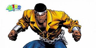 Luke Cage | 10 tragédias enfrentadas pelo herói nos quadrinhos e na TV